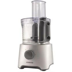 Robot da cucina Multipro Compact FDP301SI 2,1 Litri
