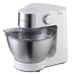 Robot da cucina Kenwood - Prospero KM242 900W 4,3 lt  0WKM242002 TP2_0WKM242002