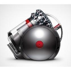 Aspirapolvere Dyson - Dyson cinetic big ball animalpro