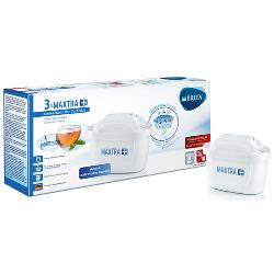 Filtro BRITA - Filtri Maxtra+ Pack3 - 3 Filtri