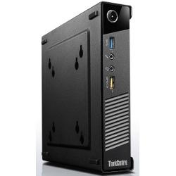 PC Desktop Lenovo - ThinkCentre M83 Tiny