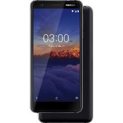 Smartphone Nokia - 3.1