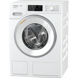 Lavatrice Miele - WWE860 WPS TDOS WIFI WARMWATER 8 Kg 64.3 cm Classe A+++