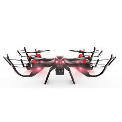 Drone TekkDrone - Vampire HD Camera