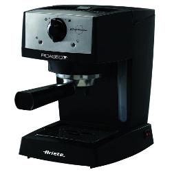 Macchina da caffè Ariete - Picasso Cialdissima