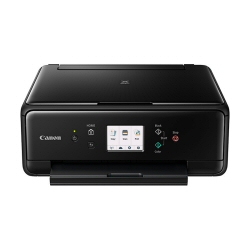 Multifunzione inkjet Canon - Pixma ts6050