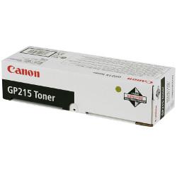 Toner Canon - 1 - originale - cartuccia toner 1388a002aa