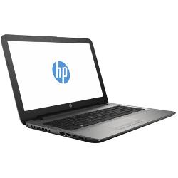 Notebook HP - 15-AY508NL