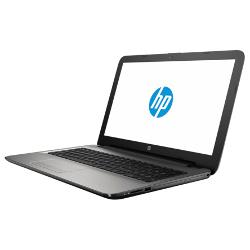 Notebook HP - 15-BA044NL