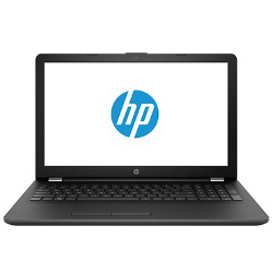 Notebook HP - 15-BS040NL CORE I3 4GB