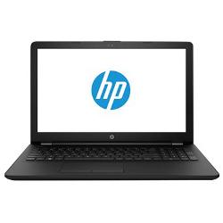 Notebook HP - 15-BS041NL I5-7200U