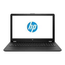 Notebook HP - 15-bs042nl I7-7500U 12GB