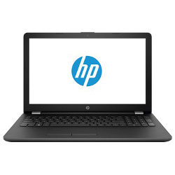Notebook HP - 15-BW0009NL A9-9420