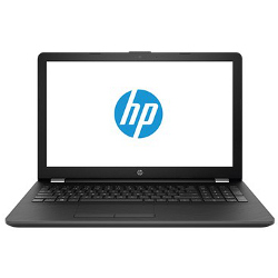 Notebook HP - 15-BW022NL A10-9620P 8GB