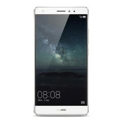 Smartphone Huawei - MATE S WHITE/CHAMPAGNE VODAFONE