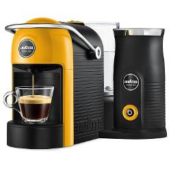 Macchina da caffè Lavazza - LM700