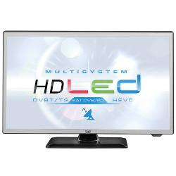 TV LED Trevi - LTV 1902