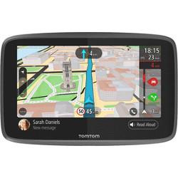 Navigatore satellitare Tom Tom - GO 5200 Europa 45 Paesi