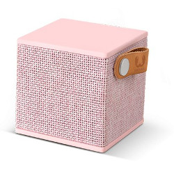 Speaker Wireless Bluetooth Fresh 'n Rebel - Rockbox Cube Fabriq Edition Cupcake