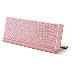 Speaker Wireless Bluetooth Fresh 'n Rebel - Rockbox Fold Fabriq Edition Cupcake