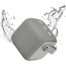 Speaker wireless Fresh 'n Rebel - Rockbox Bold S Cloud