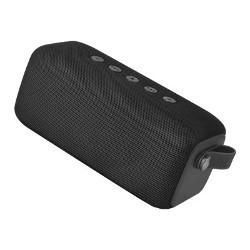 Speaker wireless Fresh 'n Rebel - Rockbox Bold M Concrete