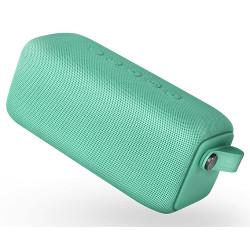 Speaker wireless Fresh 'n Rebel - Rockbox Bold M Peppermint