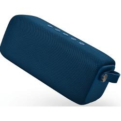 Speaker wireless Fresh 'n Rebel - Rockbox Bold L Indigo