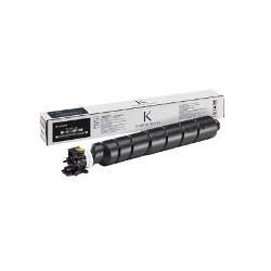Toner Kyocera - Tk 8515k - nero - originale - cartuccia toner 1t02nd0nl0