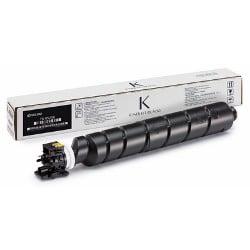 Toner KYOCERA - Tk-8525k