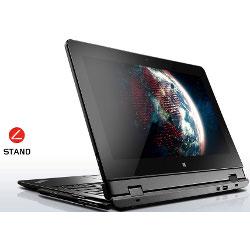 Ultrabook Lenovo - Thinkpad helix 2nd gen