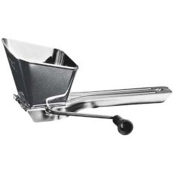 Tritaprezzemolo Moulinex - A45504 Tritatutto manuale Acciaio inox