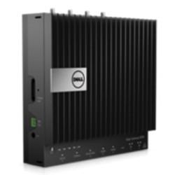Firewall Dell Technologies - 210-ahhi?3g