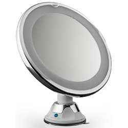 Specchio Macom - SWINGO 224