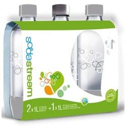 Bottiglia filtrante SODASTREAM - SodaStream 2260525