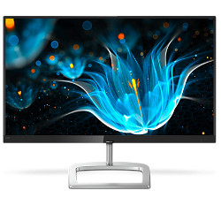 Monitor LED Philips - 21,5 FREESYNC GAMING IPS Multimediale