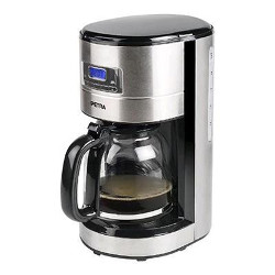 Macchina da caffè Princess - Macchina caffe