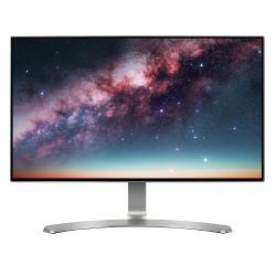 """Monitor LED LG - 24"""" Full HD Cinema Screen Speaker Stereo"""