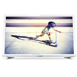 TV LED Philips - 24PFS4032/12 Full HD