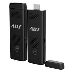 PC Desktop ADJ - Pc stick atom z8350