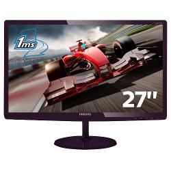 Monitor Gaming Philips - 277e6ldad
