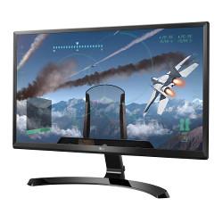 Monitor LED LG - 27ud58-b