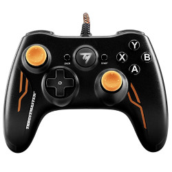 Image of Controller GP XID PRO PC