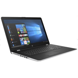 Notebook HP - 17-bs003nl