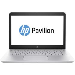 Notebook HP - Pavilion 14-bk010nl