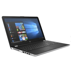 Notebook HP - 15-bs053nl