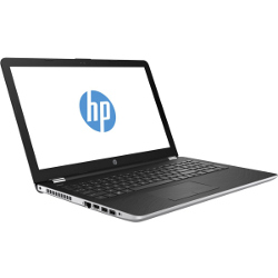 Notebook HP - 15-bw038nl