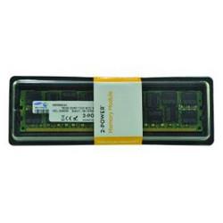 Memoria RAM Servizi Tecnici - 16 GB DDR3L SDRAM 1333 MHz