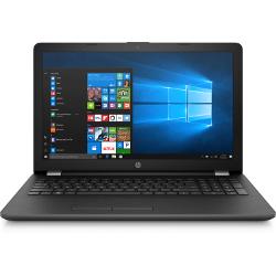 Notebook HP - 15-bw042nl