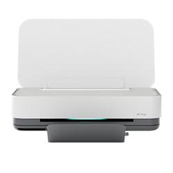 Multifunzione inkjet HP - Tango - stampante - colore - ink-jet - idonea per hp instant ink 2ry54b#bhc